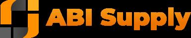ABI Supply